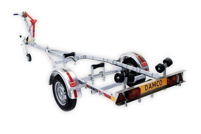 Damco trailers 11